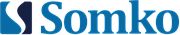 Logo of Somko Consulting